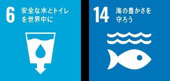 SDGs3.14